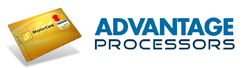 Advantage Processors Merchant Accounts