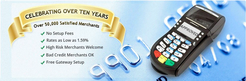 Adult Credit Card Processor 95